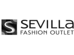 sevilla-fashion-outlet